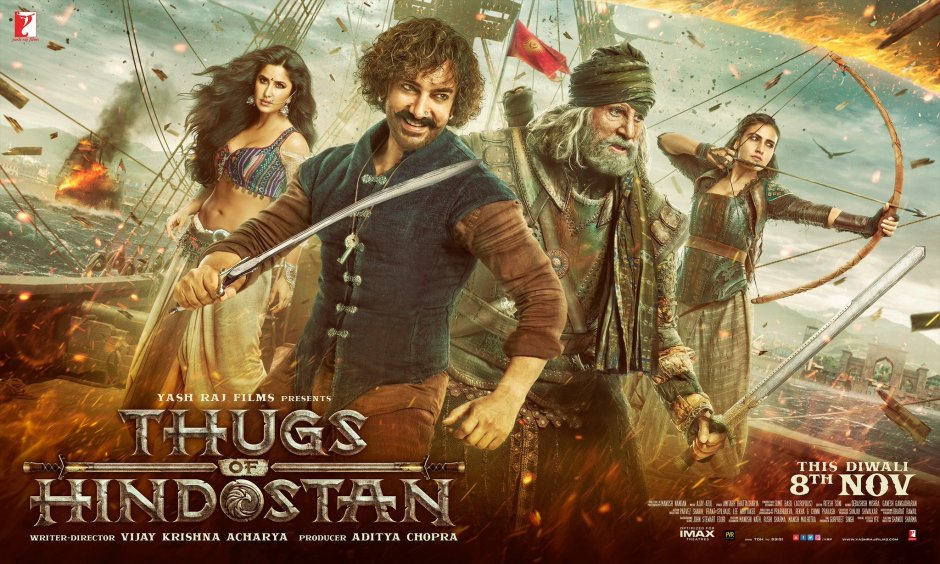 Thugs_of_hindostan